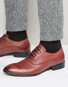 Nouveau: chaussures | Chaussures, bottes et baskets homme | ASOS.com