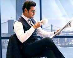 Galaxy Pictures, Mahesh Babu, Tamil Actress, Man Photo, Photo Poses, Hipster, Hero, Actresses, Indian