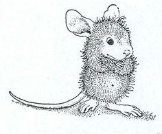 mousecutecartoonbabyseated38504963.jpg (1300×1390