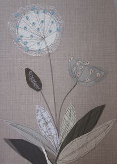 http://www.h-anne-made.blogspot.co.uk/p/stitched-collage-workshop.html
