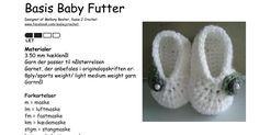 Basis Baby Futter.pdf