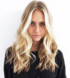 Do you loved lived-in color as much as we do? What do you think about this trend? Share your thoughts below, and until you've got the lived-in look yourself,here are some hair products...