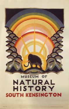 The Museum of Natural History is a great venue for an adventure. And it doesn't cost a dime!