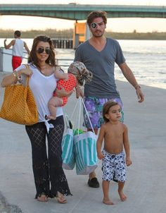 Celebrities LOVE Their Goyards - PICS ONLY - Page 9 - PurseForum