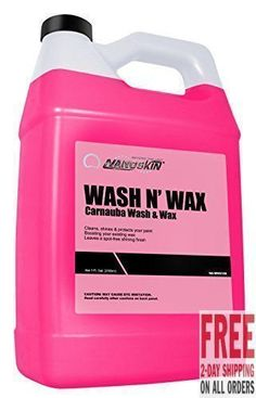 Wax Compound 10in x 5 ft. Mesh Roll
