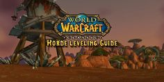 In-game guides (with GPS arrows) Game Guide, Horde, Next Video, Best Youtubers, World Of Warcraft, Arrows, Classic, Popular, Games