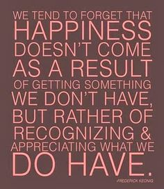 Happiness - #quote