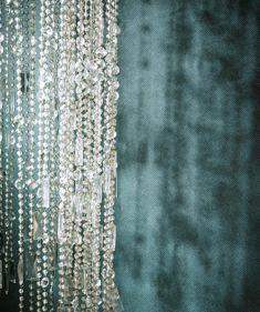 Casalille - Casamance  Revestiment de Parede | CRISTAL  cristal16