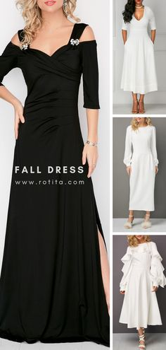 Our womens dress selection features something fllatering for every occasion . rotita 81781a6b70da
