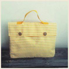 Simply bag!