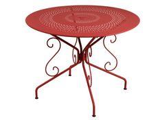 Jardiland table montmartre