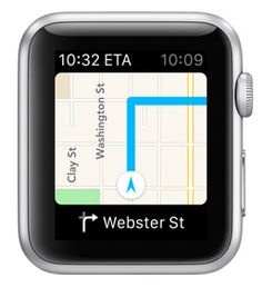 Apple has recently added two new companies to its list acknowledging data providers for Apple Maps. The two latest additions, GasBuddy and GreatSchools, first spotted by applemapsmarketing.com, are...