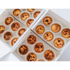 WEBSTA @ lesucre2006 - #베이킹클래스#에그타르트타르트 수업 세번째 날에는 에그타르트!!맛있게 구워진 에그타르트 뜨거울 때 호로록😊..#エッグタルトエッグタルトのレッスンがありました。😊.. #お菓子教室 #デザート #スイーツ #ルシュクル #ベーキング #手作り #タルト#eggtart #sweets #dessert #baking #teafood  #foodgram #instafood #yummy#tart #타르트클래스 #대전베이킹 #베이킹스튜디오 #르슈크레#타르트 #대전베이킹클래스 #디저트그램 #반석동 #대전케이크 #우리밀베이킹 #공방