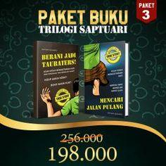 http://billionairestore.co.id/res-abinezidna/59-detail-Paket-Brantas-Riba-(BJT-dan-MJP---Paket-3)