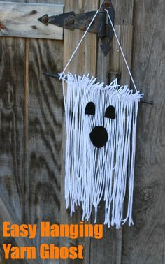 The Chirping Moms: 5 Halloween Crafts for Kids & Really Cute Costume Ideas