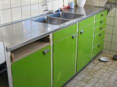 Piet Keuken Zwart : The most popular piet zwart keuken ideas are