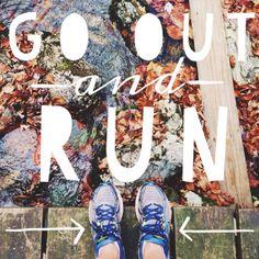Quest for Endurance