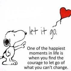 Great advice!!!!