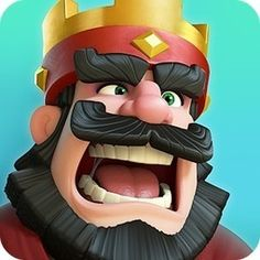 Try this site http://www.apsense.com/brand/clashroyalecheater for more information on How to Hack Clash Royale. If you are thinking about how to hack clash Royale, then you would be happy to know that it has become easier.  Follow Us: http://www.folkd.com/user/cheatsclashroyale