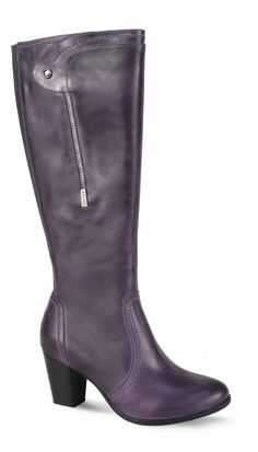 boots for women Pacifica - Fall - Winter - Women - Boots | Blondo Canada fashion boots collection