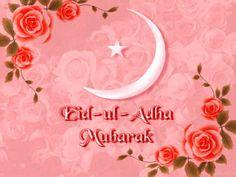 Happy Bakra Eid (Eid ul Adha) Mubarak HD Photos Wallpapers Download