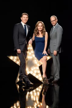 Food Network Star Season 10 #FoodNetworkStar