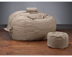 15 best lovesac coupon code images on pinterest bean bag chairs supersac fandeluxe Choice Image