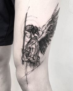 500 Best Sagittarius Tattoos Images In 2020 Tattoos Body Art Tattoos Tattoos For Women