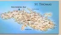 st thomas virgin islands - Bing Images