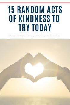 Random Acts of Kindness // How to Be Kind // Random Acts of Kindness for Adults // Random Acts of Kindness Quotes // Random Acts of Kindness Ideas // Inspiring Ideas    Beauty With Lily #randomactsofkindness Act Of Kindness Quotes, Kindness Ideas, Business Motivational Quotes, Business Quotes, Life Lesson Quotes, Life Lessons, Thanks Boss, Cherish Quotes, Intuition Quotes