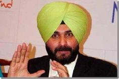 50 Best Quotes By Navjot Singh Sidhu