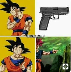 Read from the story memes de dragon ball by Danielavelazques with 208 reads. Dragon Z, Funny Dragon, Dragon Ball Gt, Dbz Memes, Funny Memes, Image Manga, Anime Meme, Manga Anime, Akira