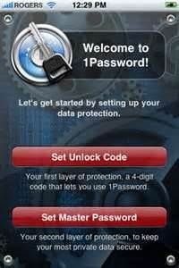 Sometimes we need to mange a number of secret files and it is very easy for someone to forget the passwords. It is ineed a frustating situation when you forget the password for an important document or picture or video. 1Password is a app accessory that lets you record user names and passwords and store them securely on your iOS devices. READ MORE AT http://www.appsaccessori...