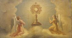 Corpus-Christi-4-660x350.jpg (660×350)