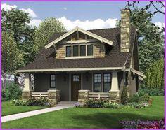 Beau Bungalow Home Designs   Http://homedesignq.com/bungalow Home