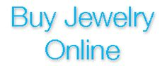 Buy #jewelry online from BuyDiamondJewelryOnline.com - #Engagement rings, #gold jewelry and more on our website.