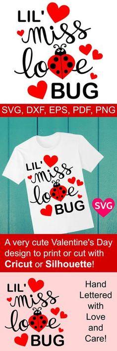 931ef7bef 40 Best Valentine t shirts images | Valentines day shirts, Valentine ...