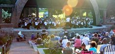 Sounds of Freedom at Alum Creek Amphitheater - https://westervilleoh.io/sounds-of-freedom-at-alum-creek-amphitheater/