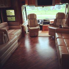 81 Best Rv Captain Chairs Images Camper Caravan