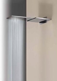 Soffione doccia 8035 - Fantini
