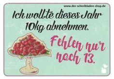 Noch ist nichts verloren :D !!   www.der-schreibladen-shop.de  #Postkarten #Discordia #Sprüchekarten #Glückwunschkarten #postcrossing