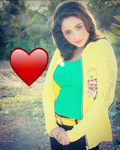 9 best Download New Bhojpuri Dj Mix Mp3 Songs images in 2018