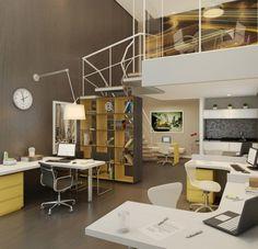 Resultados da Pesquisa de imagens do Google para http://images02.olx.com.br/ui/20/69/48/1338662775_389836148_2-Fotos-de--K-OFFICES-Boutique-Klabin-Sala-de-52m-duplex.png