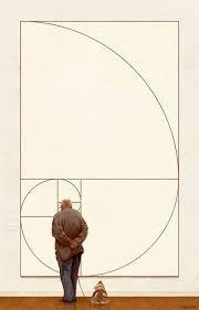Image result for golden rule for artists