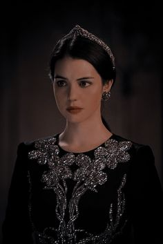 Reign Mary, Mary Queen Of Scots, Queen Mary, Cora Hale, Adelaine Kane, Marie Stuart, Anastasia Musical, Reign Dresses, Reign Bash
