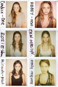 Fam our Models Pretty People, Beautiful People, Poses, Model Polaroids, Vs Fashion Shows, Vs Models, Victoria Secret Angels, Victorias Secret Models, Miranda Kerr