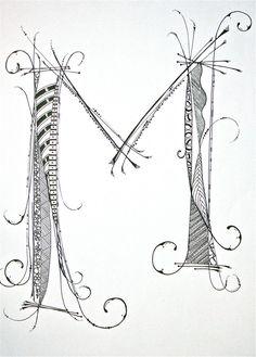 motifs - Picmia