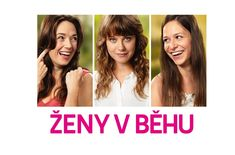 Have You Heard Of The Movie Zeny v behu / Woman on the run? Love Movie, Films, Movies, Revenge, Jogging, Have Fun, Running, Woman, 2016 Movies