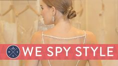 Awesome Trends Prom Dresses Brides! 5 Wedding Dress Trends You Have to Try On: Sure, it might be your weddin... Check more at http://24myshop.ml/my-desires/trends-prom-dresses-brides-5-wedding-dress-trends-you-have-to-try-on-sure-it-might-be-your-weddin/