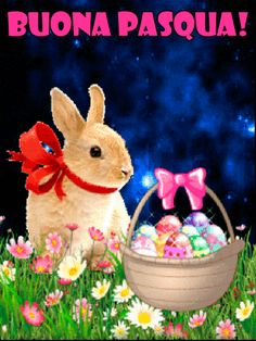 Easter Bunny easter easter eggs easter decorations easter bunny easter quote happy easter easter gifs easter greeting easter wishes happy easter friends and family animated easter Easter Art, Easter Eggs, Ostern Wallpaper, Easter Bunny Pictures, Bunny Images, Happy Easter Quotes, Easter Wishes, Easter Holidays, Vintage Easter